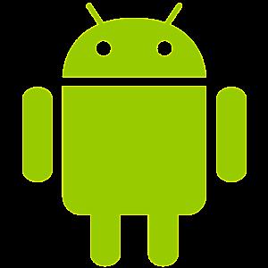 Android-logo_tcm13-1232684